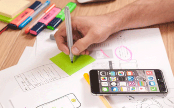 Precise Investigation: App development less arduous than massages