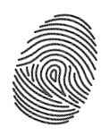 finger-image-icon