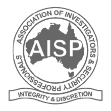 Association of Investigators and Security Professionals