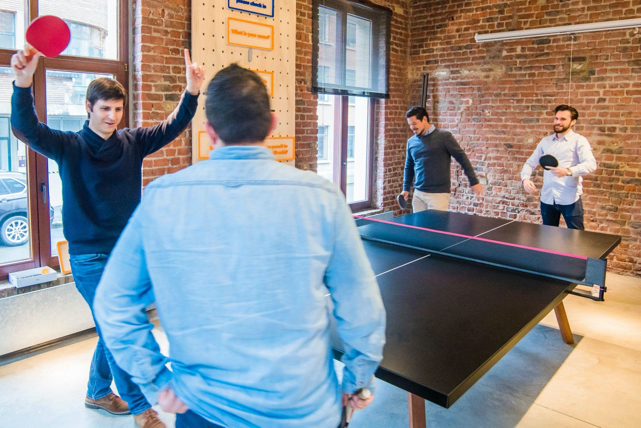 benefits of strong workplace culture, organizational culture strategy