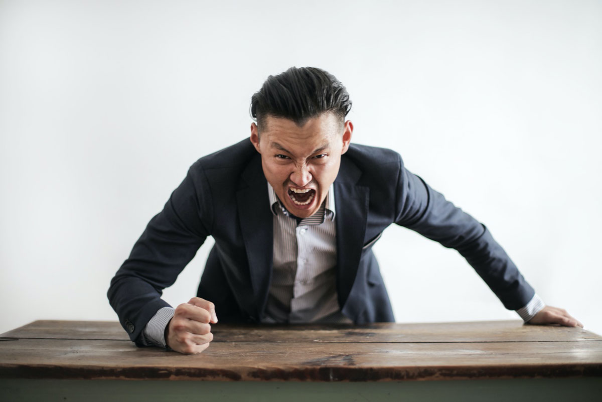 workplace bullying, performance management complaints