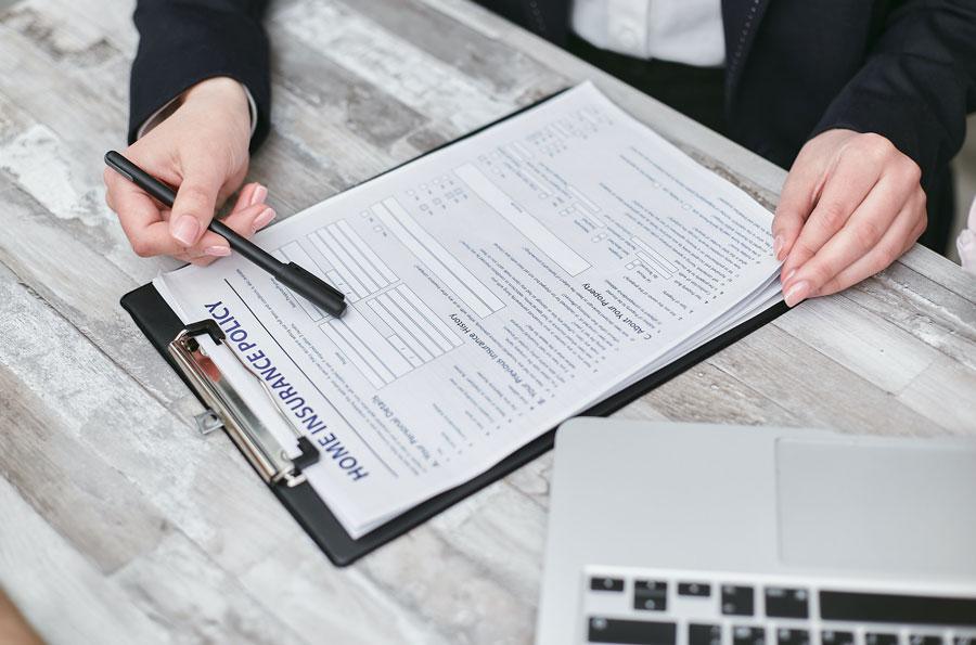 insurance fraud, report insurance fraud